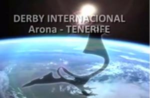 derby_arona3